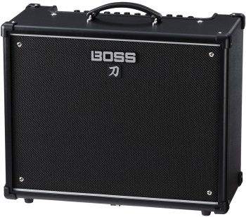 Boss Katana-100 Combo Guitar Amplifier