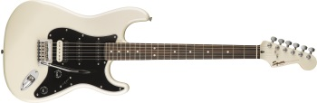 Squier Contemporary Stratocaster HSS Electric Guitar