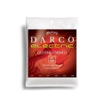 Darco D9200 Light Gauge Electric Guitar String Set