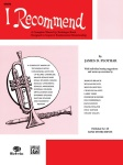Oboe I Recommend