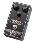 Mesa/Boogie Grid Slammer Overdrive Effects Pedal