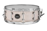 "Mapex Armory Peacemaker ARMW4550KCAI 14""X5.5"" Snare Drum"