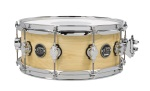 "Drum Workshop Performance 5.5X14"" Maple Snare Drum (DRPL5514SS)"