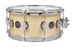 "Drum Workshop Performance 6.5X14"" Maple Snare Drum (DRPL6514SS)"