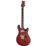 Paul Reed Smith SE Standard 24 Electric Guitar