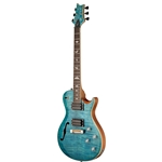 Paul Reed Smith SE Zach Myers Signature Semi-Hollowbody Electric Guitar