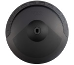 "N'Fuzd Audio NSPIRE 16"" Ride Cymbal Trigger Pad"