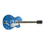 Gretsch G5420T Electromatic Hollowbody w/Bigsby Electric Guitar