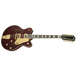 Gretsch G5422F-12 Electromatic Holowbody 12-STring Electric Guitar
