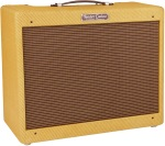 Fender '57 Custom Deluxe Electric Guitar Amplifier