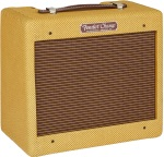 Fender '57 Custom Champ Electric Guitar Amplifier