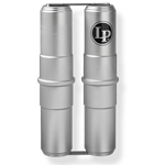 Latin Percussion Ganza Double Shaker