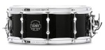"Mapex Armory Sabre ARMW4550KCTB 14""X5.5"" Snare Drum"