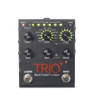 Digitech Trio Plus Band Creator Pedal with Looper