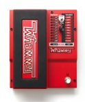 Digitech Whammy 5th Gen Pitch-Shift Effects Pedal