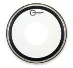 Aquarian Hi-Energy Snare Batter Drum Head
