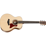 GS Mini-e Walnut Acoustic/Electric Guitar