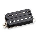 Seymour Duncan '59 Neck Humbucking Pickup; SH-1N