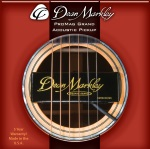 Dean Markley ProMag Grand XM Acoustic Guitar Pickup