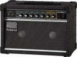 Roland JC-22 Jazz Chorus Electric Guitar Amplifier