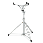 Latin Percussion Banda Snare Concert Height Stand; LP988