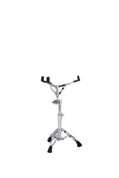 Mapex Armory S800 Snare Drum Stand