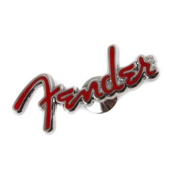 hugo helmer music inc fender logo pin rh hugohelmermusic com free fender logo font fender stratocaster logo font