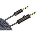 "Planet Waves PWAG20 20' Circuit Breaker 1/4"" Instrument Cable"