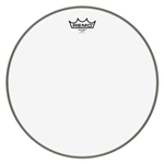 Remo Diplomat Clear Drum Head