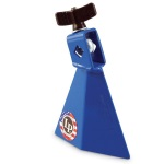 Latin Percussion LP1231 High PItch Jam Bell