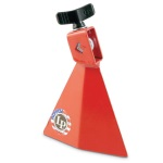 Latin Percussion LP1233 Low Pitch Jam Bell