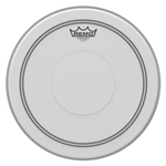 "Remo Powerstroke P3 14"" Coated Top Dot Drum Head"