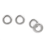 Gibraltar SC11 Metal Tension Rod Washers 12 Pack