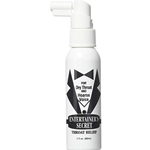 Alfred AL9720003F Entertainer's Secret Throat Relief Spray (Voice)
