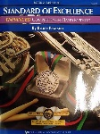 Baritone B.C. Standard of Excellence Enhanced Version Book 2