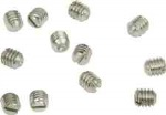 Fender Knob Set Screws -24Pack-