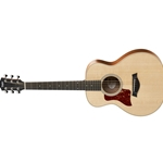 Taylor GS-Mini Left Handed Short Scale Acoustic Guitar