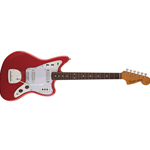Fender '60's Jaguar Lacquer Finished Electric Guitar