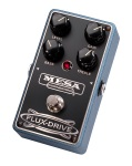 Mesa/Boogie Flux-Drive Overdrive + Effects Pedal