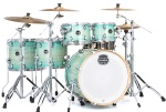 Mapex Armory AR628SFU 6-Piece Studioease Fast Drum Set Shell Pack