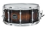 "Mapex Armory Exterminator ARBW4650TCTK 14""X6.5"" Snare Drum"