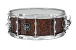 "Mapex Armory Dillinger ARML4550KCWT 14""X5.5"" Snare Drum"