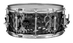 "Mapex Armory Daisy Cutter ARST465HCEB 14""X6.5"" Snare Drum"