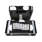 Cry Baby BG95 Buddy Guy Signature Cry Baby Wah Wah Effects Pedal