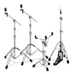 Drum Workshop DWCP3000PK Hardware Pack