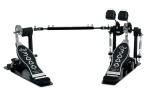 Drum Workshop DWCP3002 Double Bass Drum Pedal