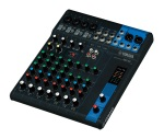 Yamaha MG10 10 Channel Mixing Console