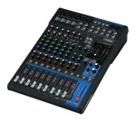 Yamaha MG12XU 12 Channel Mixing Console with SPX