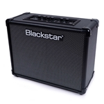 Blackstar ID:Core Stereo 40 Combo Guitar Amplifier