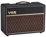 Vox AC10 Custom Combo Electric Guitar Amplifier